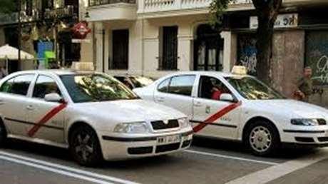 pedir-taxi-24h-Hondón de las Nieves