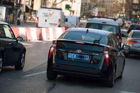 pedir-taxi-servicio-recados-Pedreguer