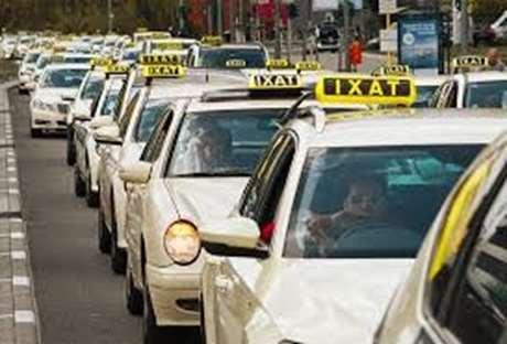 radio-taxi-aplicaciones-Solsona