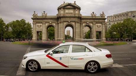 taxista-descargar-app-Villamanta