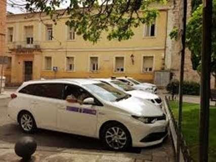 radio-taxi-empresa-Piloña