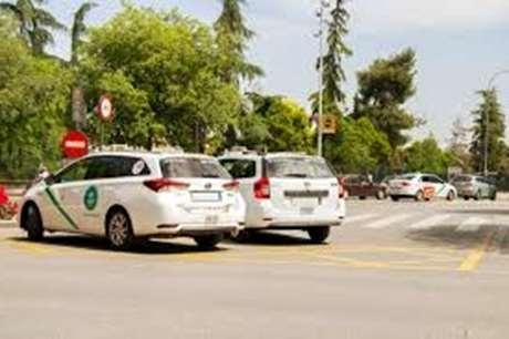 taxista-app-Caminomorisco