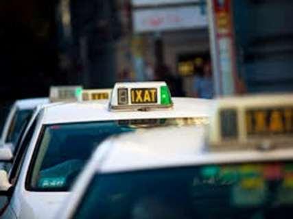 radio-taxi-descargar-app-Sobrado