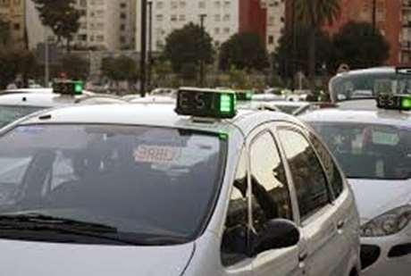 tele-taxi-descargar-app-Valdemorillo