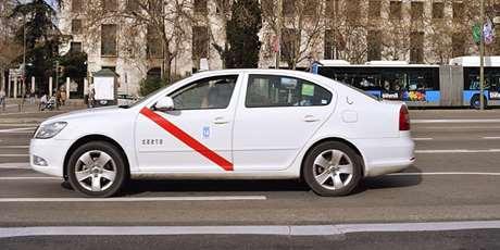 taxista-navidad-Higueruela