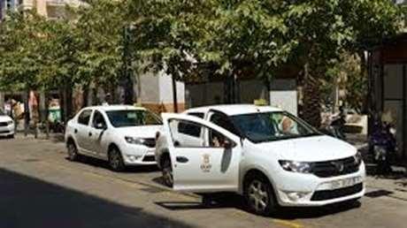 reservar-taxi-24horas-Nerpio
