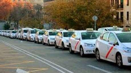 pedir-taxi-7-plazas-Burgos
