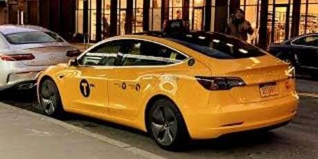 tele-taxi-recogida-personas-Otívar