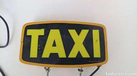 radio-taxi-navidad-Cardeñajimeno