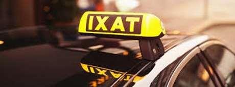 servicio-taxi-empresa-Baena