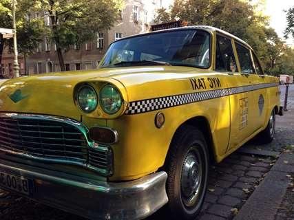 tele-taxi-servicio-paqueteria-Lousame