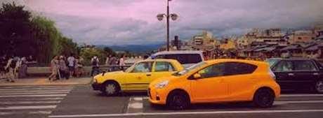 radio-taxi-24-horas-Alcaudete