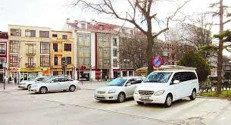 reservar-taxi-aplicaciones-Cunit