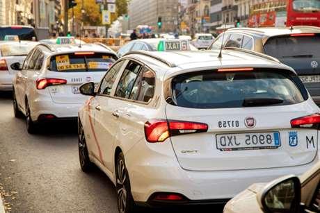 pedir-taxi-descargar-app-Pozo Alcón