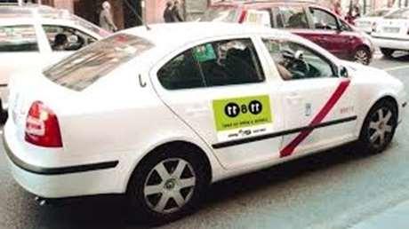 pedir-taxi-mascotas-La-Rioja