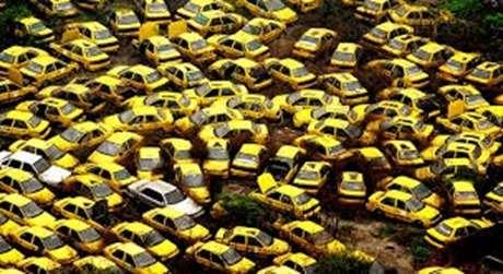 servicio-taxi-privado-Garafía