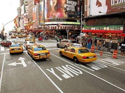 taxi-precio-Cerdido