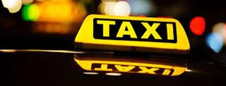 pedir-taxi-nochebuena-Pozo de Guadalajara