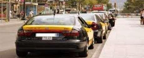 radio-taxi-navidad-Robledo El