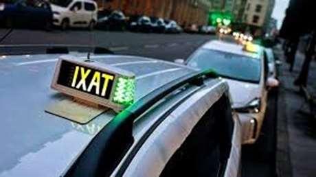 tele-taxi-minusvalidos-Villabona