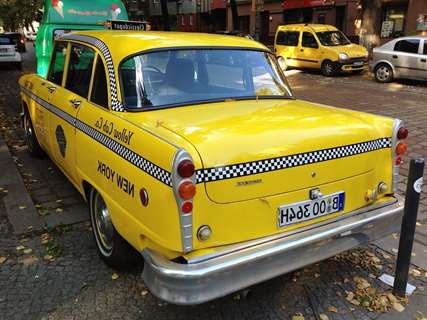 pedir-taxi-enganche-remolque-Sant Iscle de Vallalta
