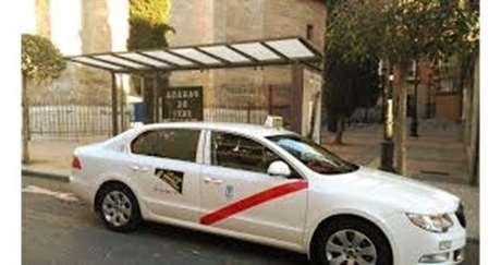 taxista-aplicaciones-Molar