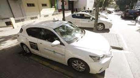 taxista-24horas-Dénia