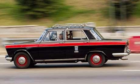 taxista-descargar-app-Rinconada