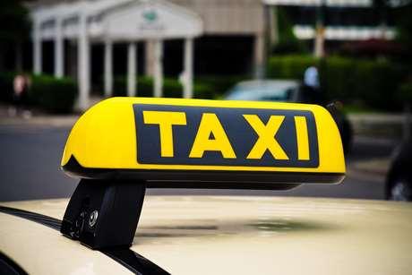 pedir-taxi-pago-efectivo-Vera
