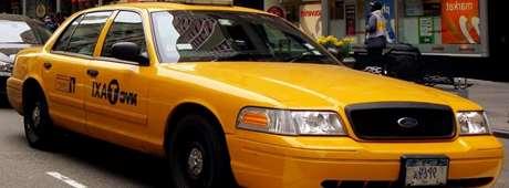 taxi-silla-bebe-Riba-roja de Túria