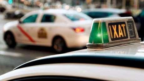 servicio-taxi-minusvalidos-El Verger