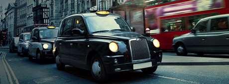 servicio-taxi-instalar-app-Bakio
