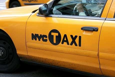 taxi-servicio-paqueteria-Lorquí